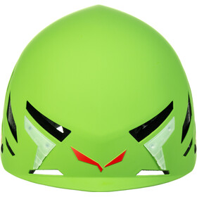 SALEWA Vayu Kask, green